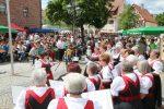 Heideck, Spezialitätenmarkt 21.05.17--0019