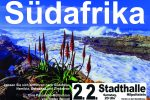 Weindl-Südafrika-D126532-DIN A4-Hilpoltstein