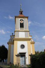 St.GotthardThalmässing1