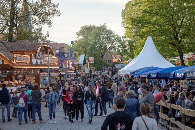Frühlingsfest_2018(4)