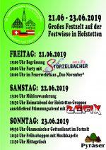 Heimatverein Hofstetten Treffen Plakat A3_NEU