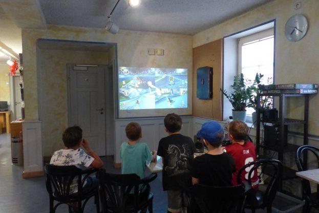 057 Jungenabend Jugendhaus 8.8.2019 (9)