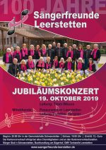 Flyer-Jubi_konzert-2019