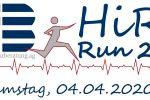 HiRo_Logo_2020
