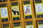 Hilpoltsteiner Fairtrade Schokolade-Fotografin Doreen Meister-a