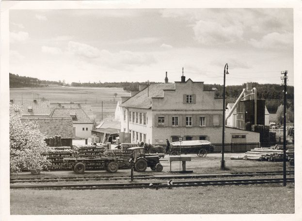 04 Gelände 1950