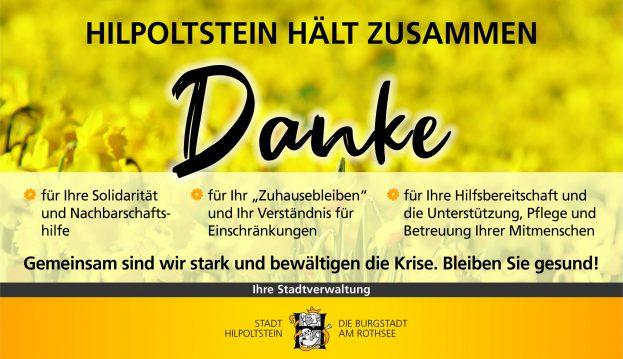 HIP_Mittelteil_Danke