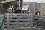 14.1. Musikverein Coronablasen 1