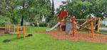 20200831_SpielplatzOstring_(c)Stadt Roth