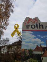 20201113_Schleife Ortseingang_(c)StadtRoth_02