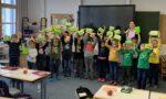 Biobrotbox 2020 -1-Grundschule Meckenhausen